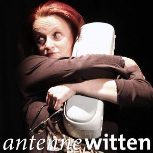 """Fotoausstellung """"Volles Programm - 15 Jahre Theaterspiel"""" in Witten"""