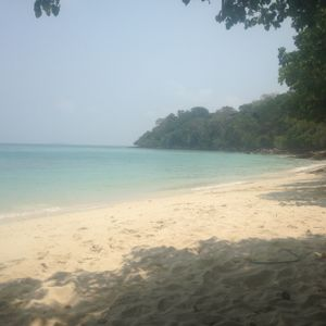 """disco,funk,house,d&b,hiphop,soul,breaks and edits mix """"are you ready Koh samed"""""""