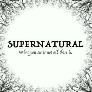 Angels - Supernatural - Pastor JP Vick - 5-3-15