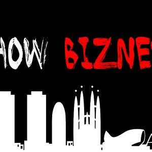 Show Bizness con BeRoot Bangers (T1E13)