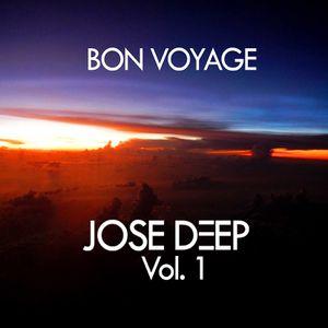 Bon Voyage Vol.1