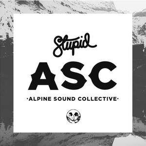 Stupid Mix Vol 3 (Dubstep)
