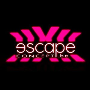 Escape MissMee 2007