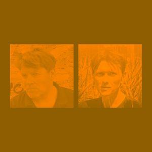 Peak Time – 30 Years of Berlin Techno with Jürgen Laarmann and Mijk van Dijk