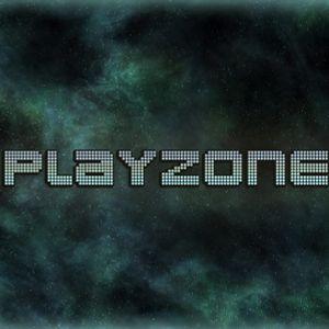 DJ Culture - PLAYZONE 13/05/12