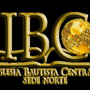 Predica Laura Puerta 03 Agosto 2014 (Sede Norte) - Un nuevo comienzo.