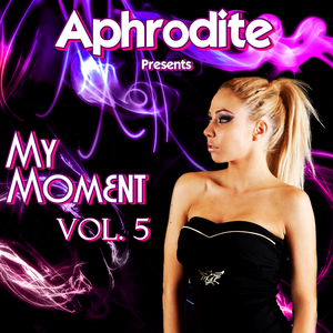 Aphrodite - My Moment Vol. 5