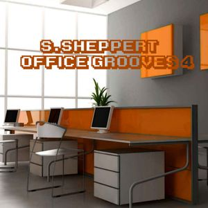Office Grooves 4