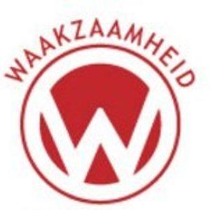 Awaakenings 2007 - 1