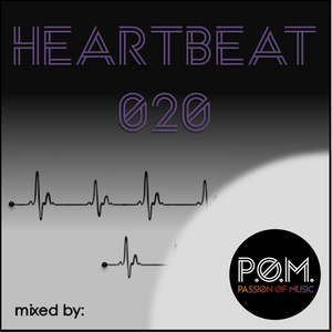 Heartbeat 020 - Trance Mix
