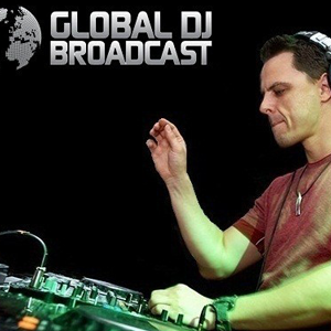 #GDJB - Markus Schulz - Global DJ Broadcast (05.04.2012)