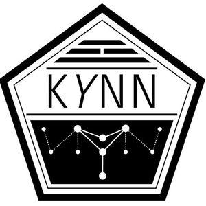 """Kynnky Odysseys #11: """"The Nebula Tapes Vol. 1"""""""