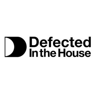Bora Pak - Defected In The House