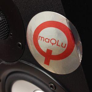Mind of maQLu Radio - September 23 2014