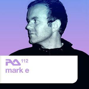 RA.112 Mark E