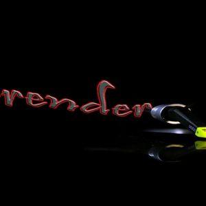 Surrender@FishermansFrind-2012_pt2