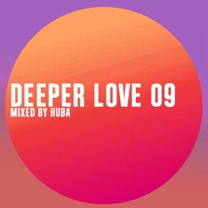 Huba - Deeper Love 09