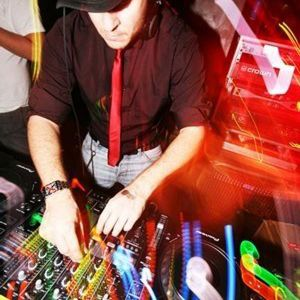 Perverted Audio Vol 37 mixed live - Perry Spanyol