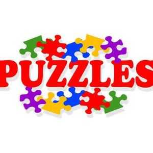 The Pieces To The Puzzle To Start A Business