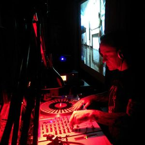 Spencer Hickman RENDEZVOUS DJ Set (9 May 2014)