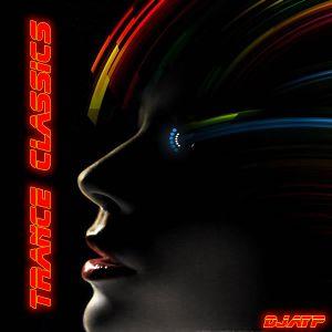 Trance Classic's mix 2 (2012 set)