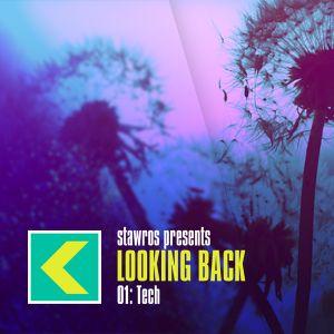 Looking Back 01: Tech - 23-03-2016