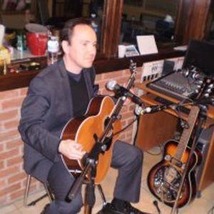 Baroque Bordello Radio Show with Kris Dollimore (28/03/11) 94.10 fm Radio Scarpe Sensée