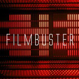 Filmbuster #4 : Coups de feu, coups de poings et coups de coeur.