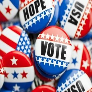 Humpday 21# - Elections, Power, Politics and Media's Effect (Part 2)
