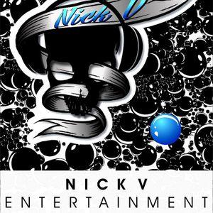 OpenDecks NickV