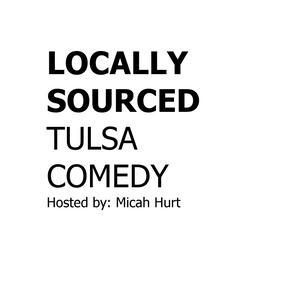 Special Episode: Blue Whale Comedy Festival
