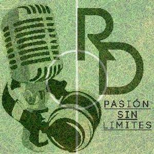 Revolucion Deportiva. Programa del jueves 7/4 en Radio iRed HD. Nota con Miguel Angel Brindisi.