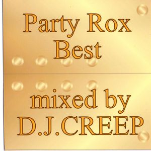 Party Rox Best