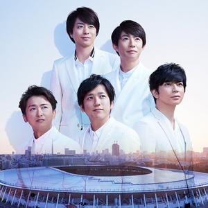 オリンピックテーマソング MIX(夏季五輪)