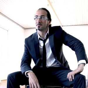 Marco Lys - Mixset (May 2012)
