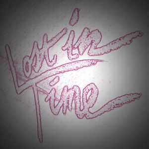Lost In Time 10