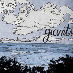 Episode 77: Curated By James & Heath of Giants