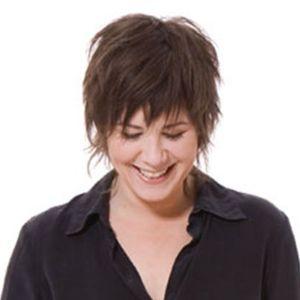 Patti Schmidt-Radio Show-CBC Radio 2-2004-2005 #4