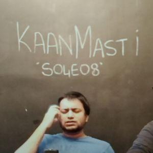 Kaan Masti Season 4 Episode 8