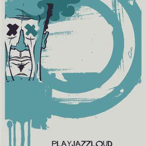 playjazzloud sessions 26