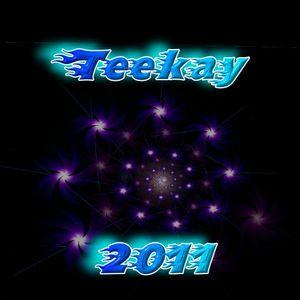 Teekay - In Da Mix 2011