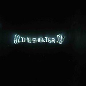 Charlie for The Shelter(Radio Sintony) - SEASON 2 - 2014