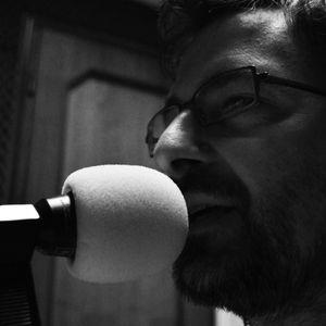 41 Radio Alex Night Train puntata41 del 24.06.2015