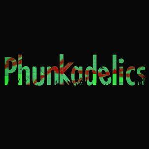 PhunKadelics TW UP!