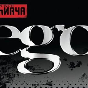 DJ Damo - Ego Bar Mini-Mash 01