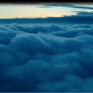 Head in the Clouds (Part One)