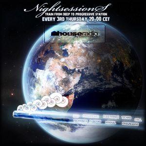 d-feens - Nightsessions.001