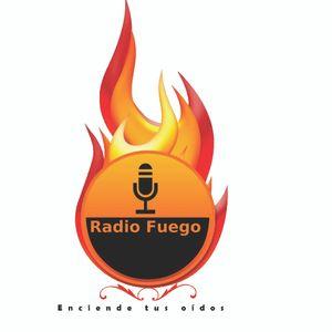 #RadioFuego - Regreso a Clases 2015