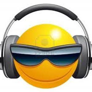 techouse set mix dj geenoma 2012-03-16