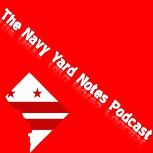 Episode 24 - Cubs Series Review